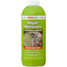 Azpects EASY Algae Remover 1Ltr Conc.