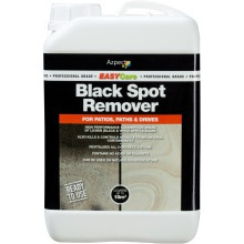 Azpects EASY Black Spot Remover 3Ltr