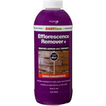 Azpects EASY Efflorescence Remover + 1Ltr Conc.