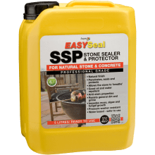 Azpects EASYSeal SSP 5Ltr
