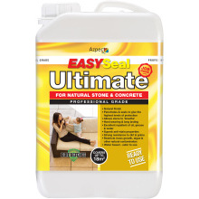 Azpects EASYSeal Ultimate 3Ltr