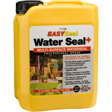 Azpects EASYSeal Water Seal Plus 5Ltr
