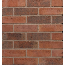 Baggeridge 65mm Oast Russet Sovereign Stock Brick