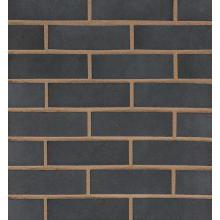Baggeridge 65mm Staffordshire Smooth Blue Perforated Brick