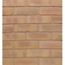 Baggeridge 65mm Yellow Multi Gilt Stock Brick