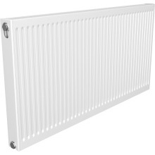 Barlo Warmastyle Radiator White