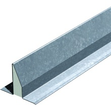 Birtley Steel Lintel CB70 1800mm