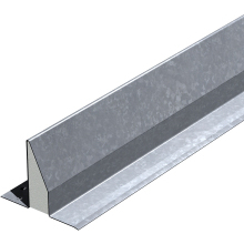 Birtley Steel Lintel CB70 900mm