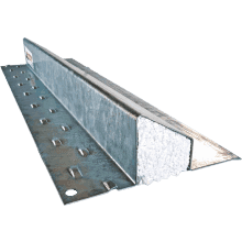 Birtley Steel Lintel CB90 1350mm