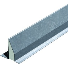 Birtley Steel Lintel CBEV90 1200mm