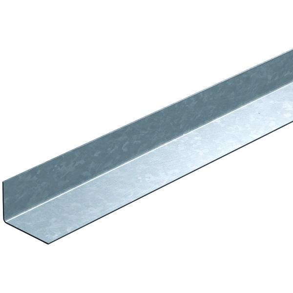 Birtley Steel Lintel MBL 750mm