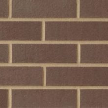 Blockleys 65mm Ipswich Wirecut Brick