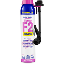 Boiler Noise F2 Express Aerosol 265ml