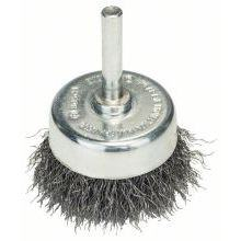 Bosch 50mm Wire Cup Brush 2608 622 022
