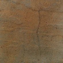 Bradstone Old Riven Paving Autumn Bronze 450 x 450mm