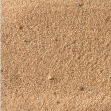 Bradstone Poly Bag  Kiln Dried Sand