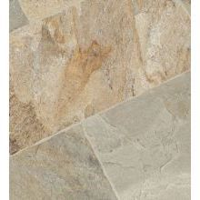 Bradstone Romeli  Fettled Edge Paving Slab Grey Blend 800mm x 400mm
