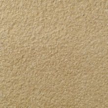Bradstone Textured Paving Buff 600 x 600 x 35mm