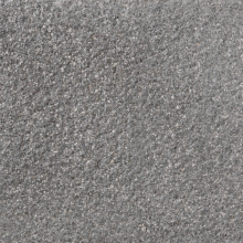 Bradstone Textured Paving Dark Grey 600 x 600 x 35mm