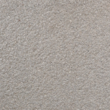 Bradstone Textured Paving Grey 600 x 600 x 35mm