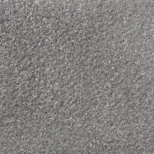 Bradstone Textured Paving Dark Grey 450 x 450 x 35mm