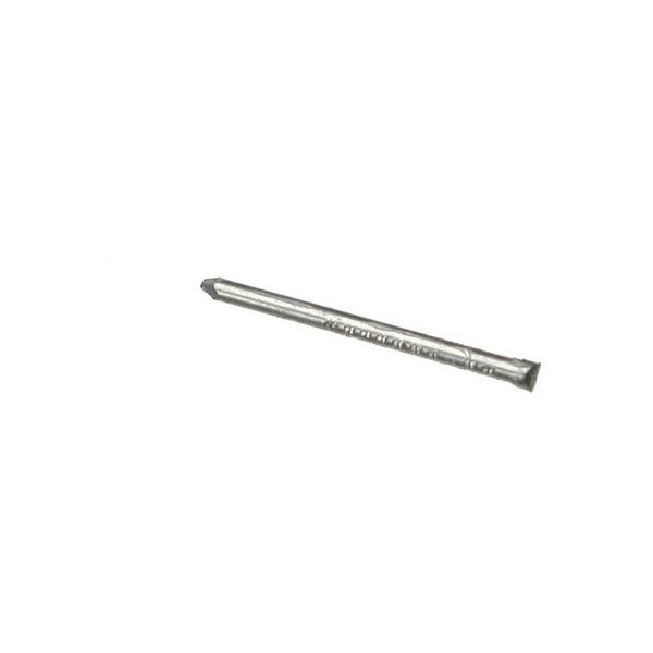 Buildbase 65x3.35mm 500g Lost Head Round Nails