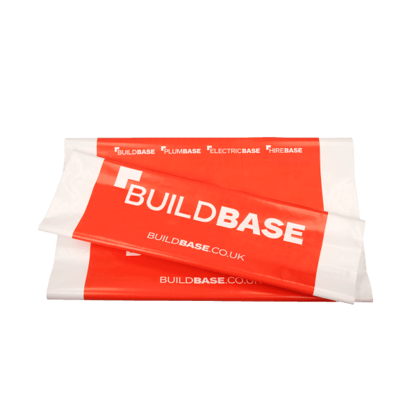 Buildbase Rubble Sacks