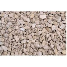 10mm Single Size Limestone Bulk Bag
