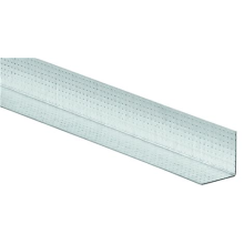 Bulldog MFC 23X30 Metal Angle 2400mm