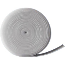 Caberacoustic Flanking Strip 100x6mm 50m