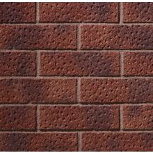 Carlton 65mm Brodsworth Mixture Brick