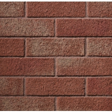 Carlton 65mm Moorland Sandfaced Brick