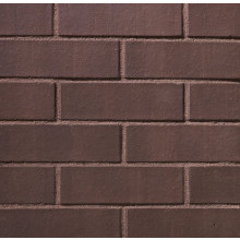 Carlton 65mm Smooth Brown Brick