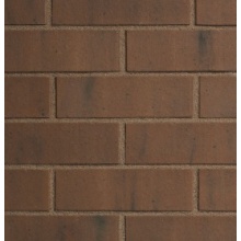 Carlton 73mm Burnden Weathered Brick