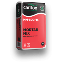 Carlton/CPI 20kg Bricklaying Mortar