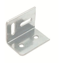 CB Angle Stretcher Plate 38mm