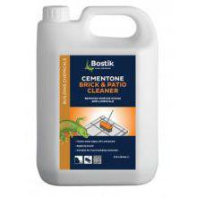 Cementone Brick & Patio Cleaner 5L