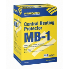 Central Heating Protector MB-1 4ltr