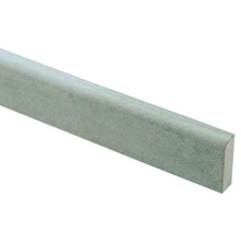 Charcon 125x150x914mm Bullnosed Kerb BN3
