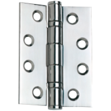 "Classic 4"" Hinges for Fire Doors CLAS287148"