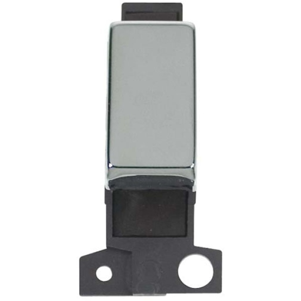 Click MD070CH 10A 3 Position Ingot Switch