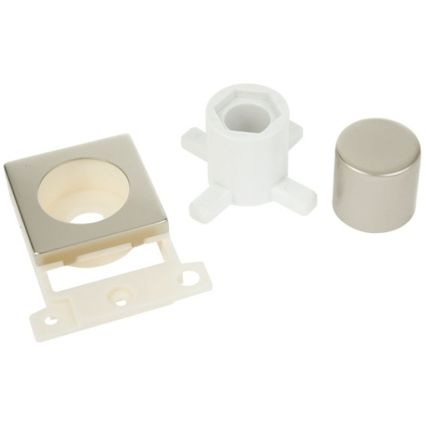 Click MD150PN Dimmer Module Mounting Kit