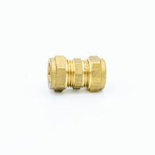Compression Coupler CxC 15mm