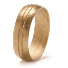 Compression Ring (Olive) 15mm Copper