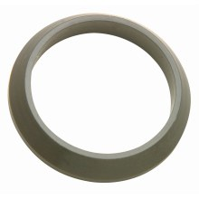 Conical Sealing Washer 1/2inch for Brass Nut Tap Connector