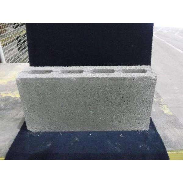 Consolite Cellular Dense Concrete Block 7 3n 100 X 440 X 215mm