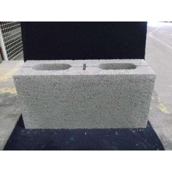 Consolite Cellular Dense Concrete Block 7 3n 140 X 440 X 215mm