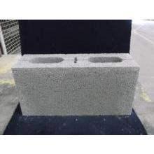 concrete blocks bricks blocks buildbase. Black Bedroom Furniture Sets. Home Design Ideas