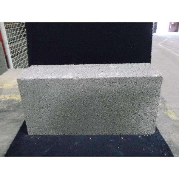 consolite solid dense concrete block 7 3n 140 x 440 x 215mm. Black Bedroom Furniture Sets. Home Design Ideas