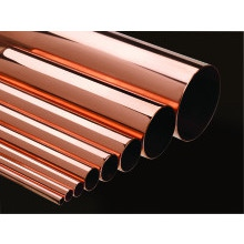 Copper Tube Table X 22mm